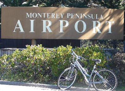 montereyairport
