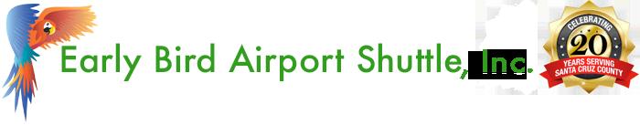 Early Bird Airport Shuttle, Inc.